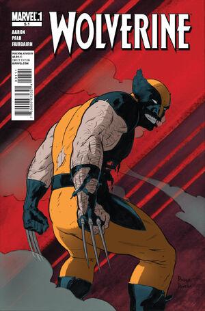 Wolverine Vol 4 5.1.jpg