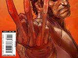 Wolverine Weapon X Vol 1 1