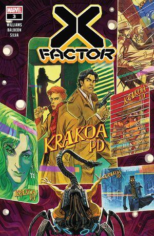 X-Factor Vol 4 3.jpg