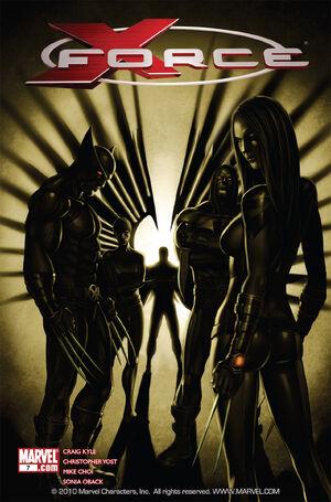 X-Force Vol 3 7.jpg