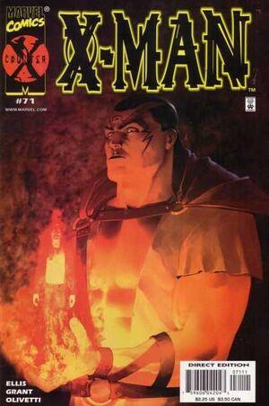X-Man Vol 1 71.jpg