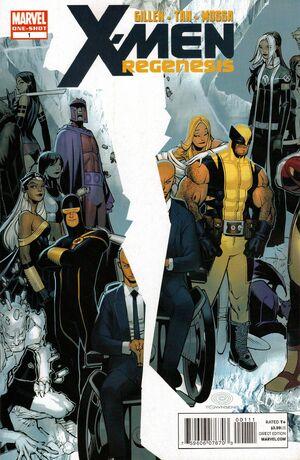 X-Men Regenesis Vol 1 1.jpg