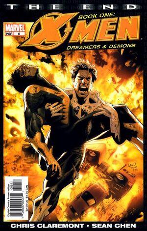 X-Men The End Vol 1 6.jpg