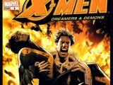 X-Men: The End Vol 1 6