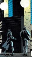 32nd Street from Daredevil Vol 1 326 0001