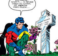 Albert Gaines Grave (Earth-712) from Squadron Supreme Vol 1 4 0001.jpg