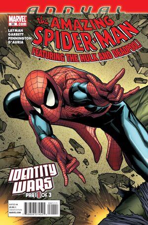 Amazing Spider-Man Annual Vol 1 38.jpg