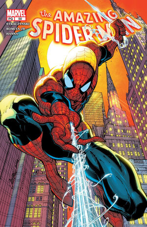 Amazing Spider-Man Vol 2 50.jpg