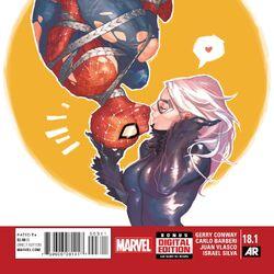 Amazing Spider-Man Vol 3 18.1.jpg