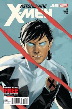 Astonishing X-Men Vol 3 59.jpg