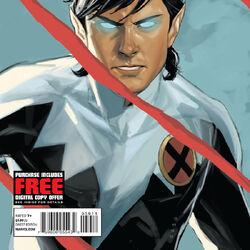 Astonishing X-Men Vol 3 59