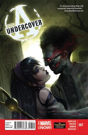 Avengers Undercover Vol 1 7.jpg