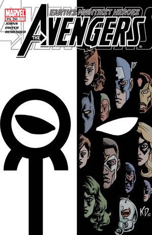 Avengers Vol 3 60.jpg