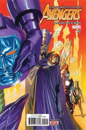 Avengers Vol 7 2.jpg