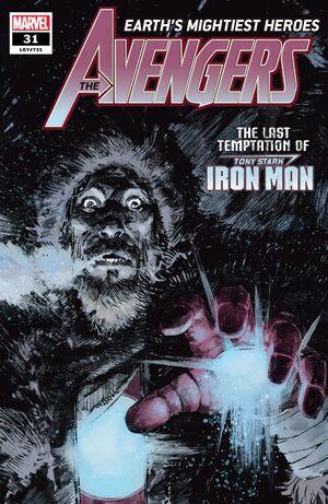 Avengers Vol 8 31.jpg