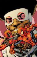 Avenging Spider-Man Vol 1 13 Textless