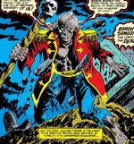 Baron Samedi (AIM) (Earth-616) from Strange Tales Vol 1 171 0001.jpg