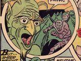 Batmen (Earth-616)
