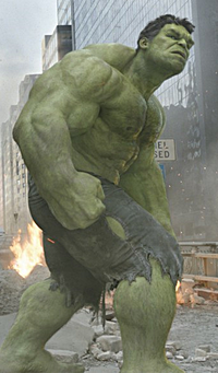 Bruce Banner (Earth-199999) from Marvel's The Avengers 0007.png