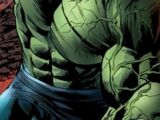 Bruce Banner Jr. (Earth-807128)