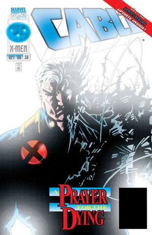 Cable Vol 1 36.jpg