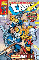 Cable Vol 1 60