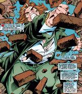 Calvin Zabo (Earth-616) from Amazing Spider-Man Vol 1 433 001