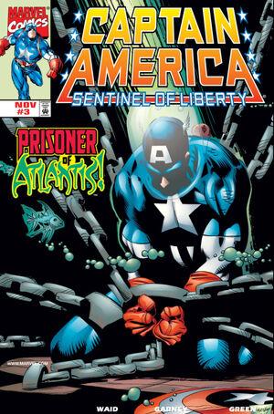Captain America Sentinel of Liberty Vol 1 3.jpg