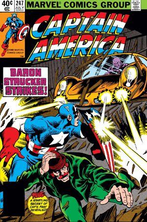 Captain America Vol 1 247.jpg