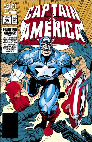 Captain America Vol 1 426.jpg