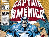 Captain America Vol 1 426