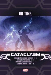 Cataclysm 005.jpg