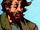 Cicero Roosevelt Pike (Earth-616)