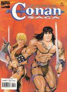Conan Saga Vol 1 89
