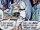 Daily Bugle (Earth-7642)