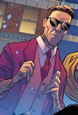 Daniel Brito (Earth-616) from Amazing Spider-Man Vol 5 11 001.jpg