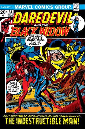 Daredevil Vol 1 93.jpg
