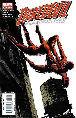 Daredevil Vol 2 87.jpg