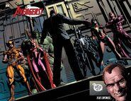 Dark Avengers (Earth-616) New Avengers Vol 2 18 001