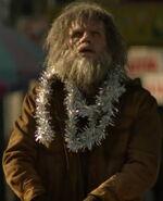 David Haller (Earth-Unknown) from Legion (TV series) Season 2 6 001.jpg