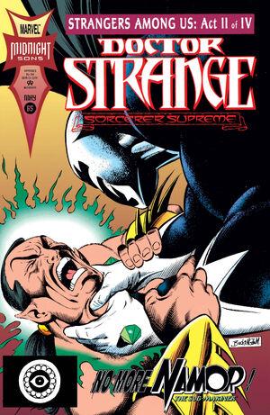 Doctor Strange, Sorcerer Supreme Vol 1 65.jpg