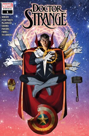 Doctor Strange Annual Vol 3 1.jpg
