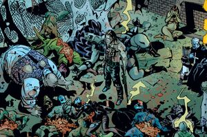 Earth-11080 from Marvel Universe Vs. The Punisher Vol 1 4 0001.jpg