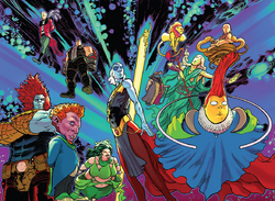 Elders of the Universe (Earth-616) from All-New Guardians of the Galaxy Vol 1 10 001.png