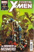 Essential X-Men Vol 5 17