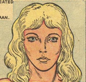 Eve (Earth-616)