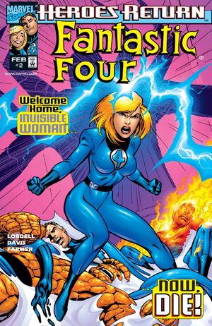 Fantastic Four Vol 3 2 B.jpg