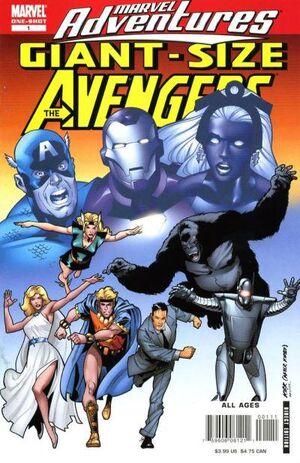 Giant-Size Marvel Adventures The Avengers Vol 1 1.jpg