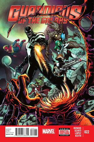 Guardians of the Galaxy Vol 3 22.jpg