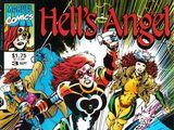 Hell's Angel Vol 1 3